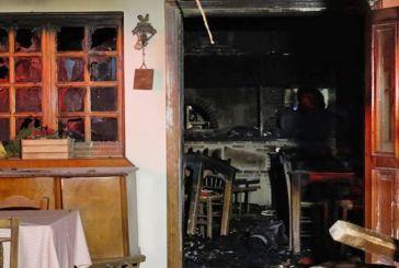 Τραγωδία στην Καλαμάτα: Οι αγωνιώδεις προσπάθειες του ιδιοκτήτη να σώσει τις τρεις γυναίκες