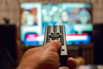 Ελεύθερη πρόσβαση σε τηλεοπτικούς σταθμούς στον Ορεινό Βάλτο