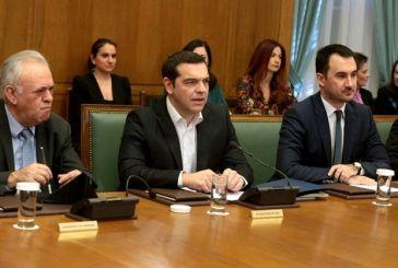 Ανακοινώθηκε το επίδομα ενοικίου – Από 70 έως 210 ευρώ για 260.000 δικαιούχους