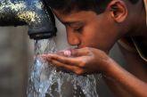 Μήνυμα τηςΟικολογικής Δυτικής Ελλάδαςγια την Παγκόσμια Ημέρα Νερού