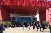 Δυναμική παρουσία της Αιτωλοακαρνανίας στην FOOD EXPO