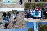 Με επιτυχία η πρώτη δράση στη Ναύπακτο του προγράμματος «Κορινθιακός η δική μας θάλασσα».