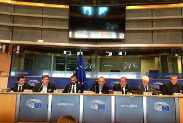 Το ζήτημα των αντισταθμιστικών από τη ΔΕΗ στο Ευρωκοινοβούλιο