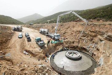 Κάθετα αρνητικός ο Ορειβατικός Σύλλογος Αγρινίου  στις ανεμογεννήτριες στο Παναιτωλικό Όρος και στα άλλα βουνά