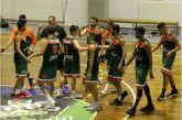 Μπάσκετ: Το προσπαθεί για Α2 ο Τρίτων, σε καλύτερη μοίρα το Αγρίνιο