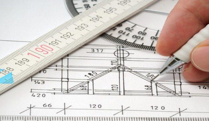 Την Δευτέρα η πρώτη συνεδρίαση του Συμβουλίου Αρχιτεκτονικής Π.Ε. Αιτωλοακαρνανίας