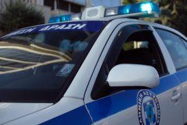 Περίεργη τροπή πήρε μια κλοπή οχήματος στο Αγρίνιο-Δικογραφίες για εκβιασμό και απειλές