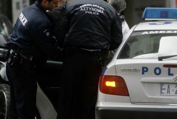 Συνελήφθη 42χρονος που εξαπατούσε ηλικιωμένους στην Δυτική Ελλάδα