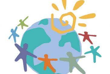 Δράση στο Αγρίνιο για την Παγκόσμια Ημέρα Αυτισμού