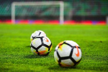 Συγχαίρει τον ποδοσφαιρικό ΑΟ Αγρινίου ο δήμαρχος