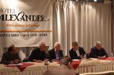 ΣΥΡΙΖΑ: Στηρίζουμε την «Ανεξάρτητη Ενωτική Πρωτοβουλία» και τον υποψήφιο Δήμαρχο Αγρινίου Σταύρο Καμμένο
