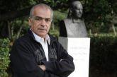 Φιάσκο Σταμάτη στο δήμο Μεσολογγίου: ανακοίνωσε την απόσυρση μέσω…facebook