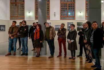 """Μέχρι 22 Μαρτίου στο Αγρίνιο «Τα παιδιά της Ριτσώνας"""" σε έκθεση φωτογραφίας"""