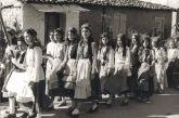 Ο εορτασμός της 25ης Μαρτίου και οι παραδοσιακές στολές