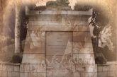Το Μεσολόγγι τιμά τον Αδελφοποιημένο Δήμο Αμμοχώστου