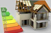 Ποιοι δικαιούνται έως και 25.000 ευρώ για ενεργειακή αναβάθμιση – Όλα τα βήματα