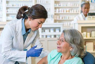 Πρωτοβάθμιες υπηρεσίες υγείας θα παρέχουν τα φαρμακεία