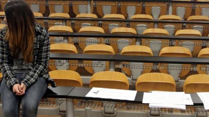 ΠΕΔ: Καμία κατάργηση τμήματος ΑΕΙ στη Δυτική Ελλάδα