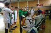 Toν κόσμο στο πλευρό της θέλει η ΓΕΑ για τα play-off ανόδου στη Γ' Εθνική Μπάσκετ
