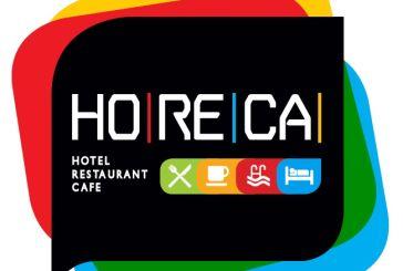 Εταιρεία στο Αγρίνιο ζητά υπάλληλο HORECA