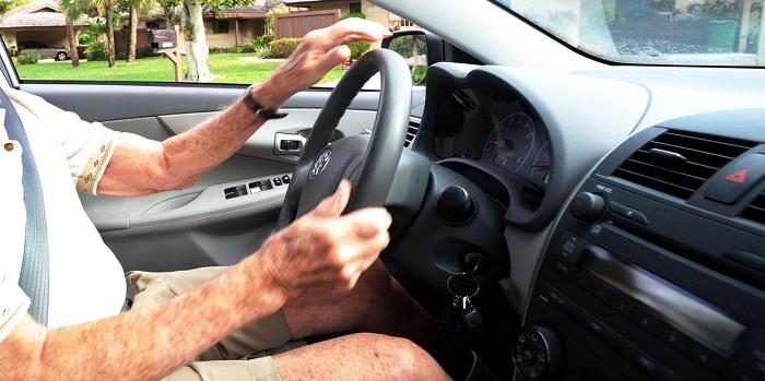 Δίπλωμα οδήγησης: Ο κορωνοϊός αλλάζει τα πάντα σε μαθήματα και εξετάσεις