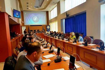 Περιφέρεια: Οι ψηφιακές καινοτομίες μονόδρομος για την ανταγωνιστικότητα της βιομηχανίας