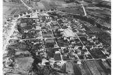 Καμαρούλα: Ένα Κραβαρίτικο χωριό στον δήμο Αγρινίου