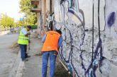 """Εργαζόμενοι Δήμου Δωρίδας: """"Ξεκίνησε το ξεπούλημα της καθαριότητας σε ιδιώτη"""""""