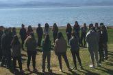 Συνεχίζονται οι δράσεις στο Κέντρο Περιβαλλοντικής Εκπαίδευσης Θέρμου