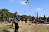 Κούλουμα 2020 στον δήμο Αγρινίου