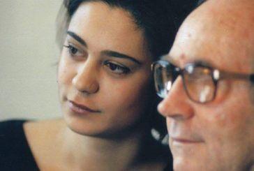 Την Δευτέρα στο agriniowebradio.gr η Μαρία Κουγιουμτζή μιλά για τον πατέρα της