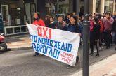 Αντιδρούν οι μαθητές στο νομοσχέδιο Γαβρόγλου-καταλήψεις και πορεία στο Αγρίνιο