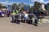 Νέο βίντεο από το άγριο γιουχάισμα κατά του Βαρεμένου στη Μελβούρνη
