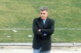Παραιτήθηκε ο Νίκος Μιμηγιάννης από την τεχνική ηγεσία της ΑΕΜ