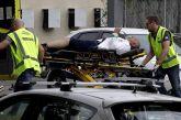Δεκάδες νεκροί από επίθεση ενόπλων σε δύο τεμένη στη Νέα Ζηλανδία