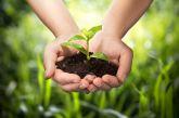 Οικολογική συνείδηση και συμπεριφορά