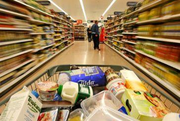 Παγκόσμια Ημέρα Καταναλωτή: Ενημέρωση από τον Εμπορικό Σύλλογο Μεσολογγίου