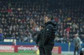 Όλα όσα δήλωσε ο Ράζβαν Λουτσέσκου για το Παναιτωλικός-ΠΑΟΚ 1-2