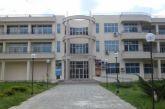 Αγρίνιο: «Ναι στη μεταφορά στην Πάτρα, όχι στην αλλαγή της φύσης του Τμήματος», λένε οι φοιτητές του ΔΠΠΝΤ