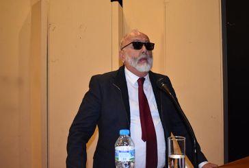 Π. Κουρουμπλής: Δεν έχει ολοκληρωθεί η επανακαταμέτρηση των σταυρών