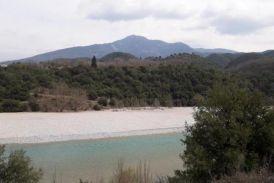 Η κοιλάδα του Αχελώου έχει το δικό της τραγούδι  (video)