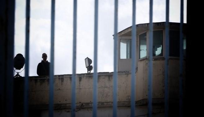 Συνελήφθη στην Αμφιλοχία δραπέτης των φυλακών Κέρκυρας
