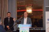 Σταύρος Καραγκούνης: Είμαι αισιόδοξος για το μέλλον του ποδοσφαίρου στην Αιτωλοακαρνανία