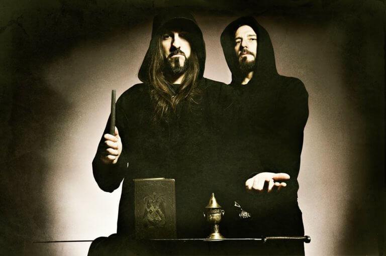 Πρωτοφανές: Ακυρώθηκε η συναυλία των Rotting Christ στην Πάτρα