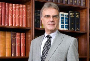 Διεργασίες ΣΥΡΙΖΑ για τον δημο Αγρινίου: στο τραπεζι και το όνομα του Σωτήρη Κοντονάσιου