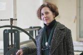 Ομιλία της Ράνιας Σταθοπούλου στη Σχολή Τοπικής Ιστορίας και Πολιτισμού της ΓΕΑ