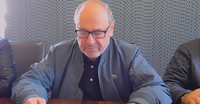 Δήμος Ναυπακτίας: Στο πλευρό του Τάκη Λουκόπουλου 75 γνωστοί Ναυπάκτιοι