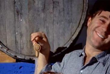 Πέθανε ο Αγρινιώτης ηθοποιός Θάνος Γραμμένος- ο «Μαθιός» των Φουρτουνάκηδων