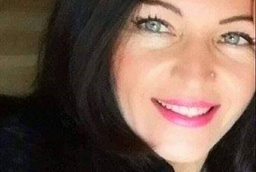 Δήμος Θέρμου: Η διαχρονική αθλήτρια  Χριστίνα Μαραγιάννηστο συνδυασμό του Σπύρου Κωνσταντάρα