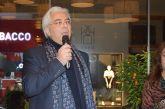 Παρέμβαση Τραπεζιώτη που ζητά ντιμπέιτ των υποψήφιων δημάρχων Αγρινίου
